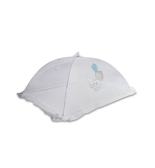 Baby-Mosquito-Net--s-size