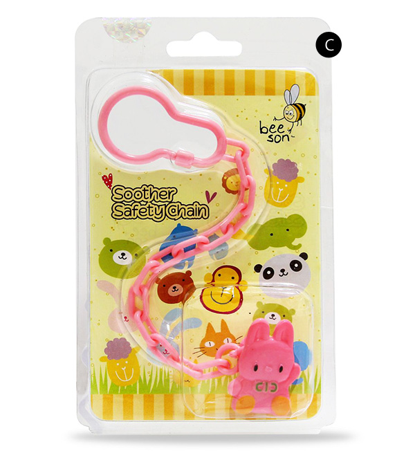 Baby-Soother-Safety-Chain1-1