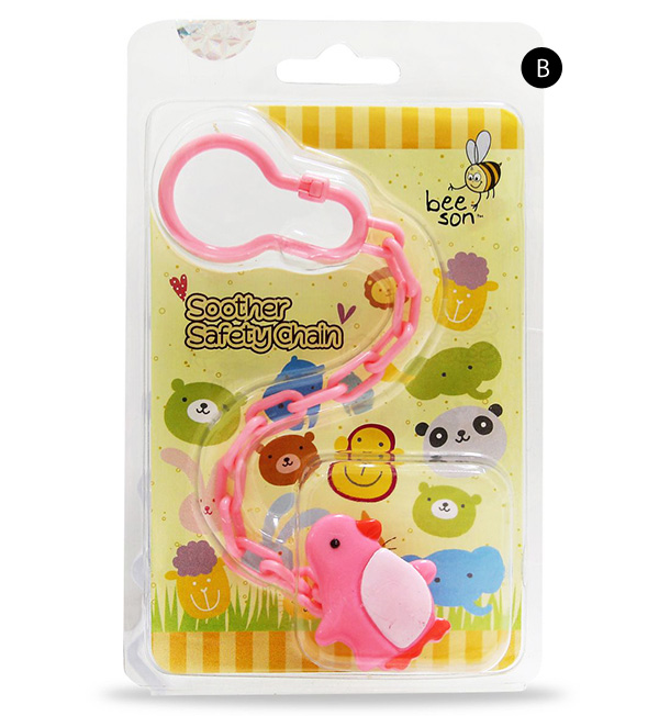 Baby-Soother-Safety-Chain1-2