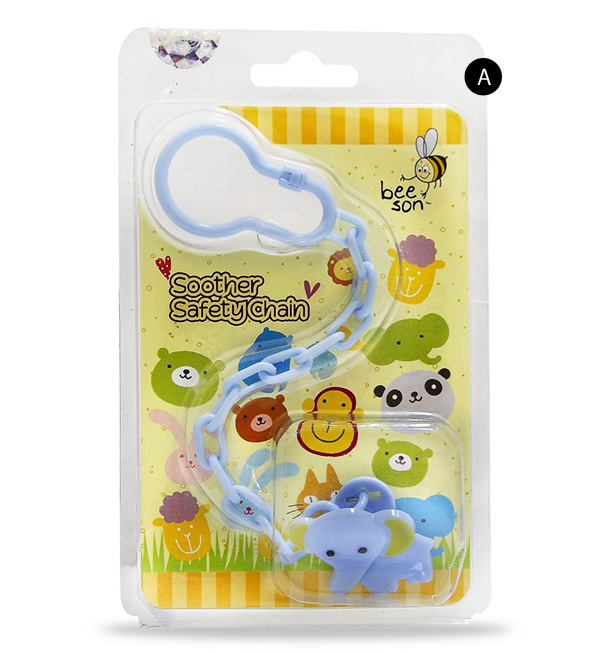 Baby-Soother-Safety-Chain1-3