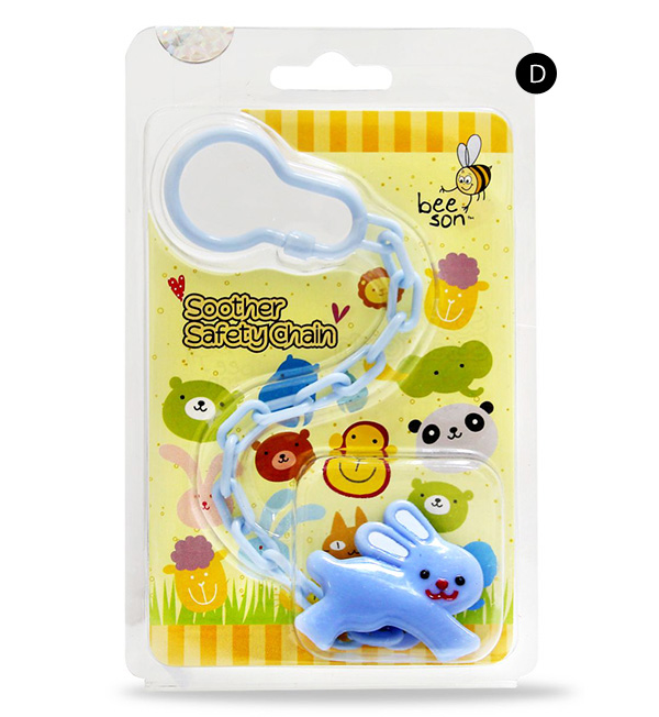 Baby-Soother-Safety-Chain1-4