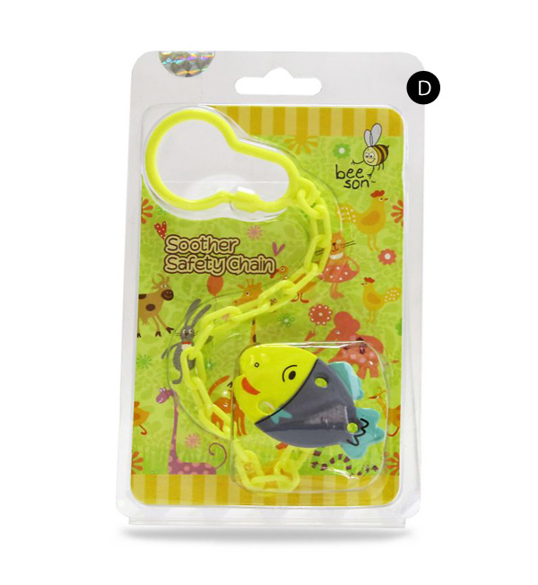 Baby-Soother-Safety-Chain2-2