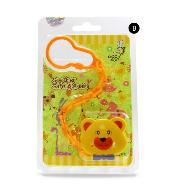Baby-Soother-Safety-Chain2-3
