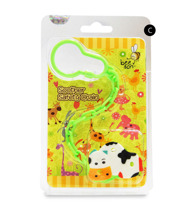 Baby-Soother-Safety-Chain2