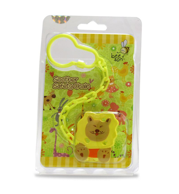 Baby-Soother-Safety-Chain4
