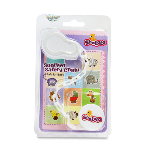 Baby-Soother-Safety-Chain5
