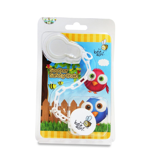 Baby-Soother-Safety-Chain6