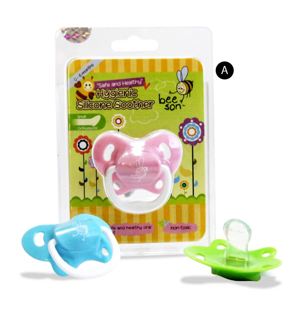 silicone-soother-34