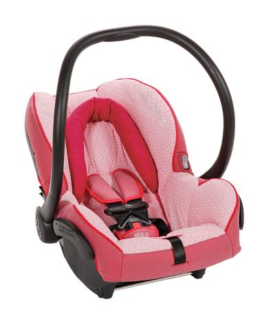 maxi-cosi-micro-infant-car-seat