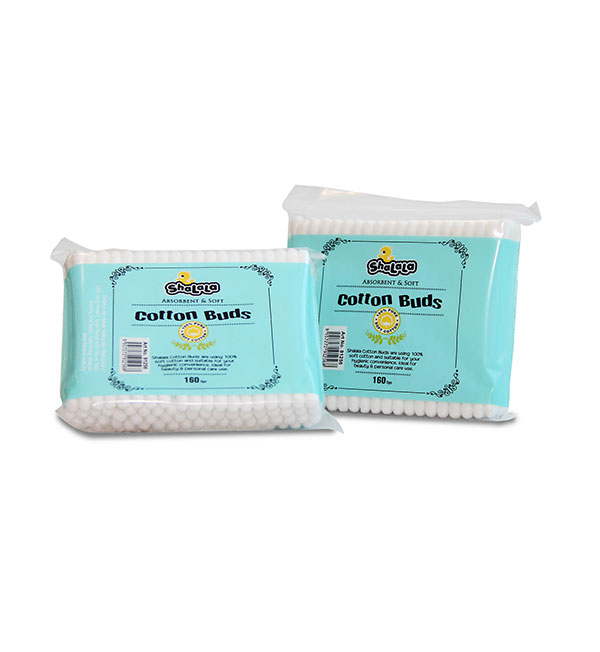 91256-Cotton-Buds