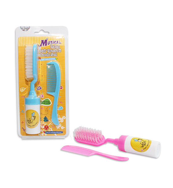 80460-Musical-Baby-Hair-Brush-&-Comb-Set