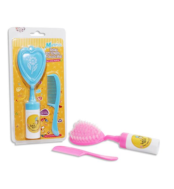 80461-Musical-Baby-Hair-Brush-&-Comb-Set