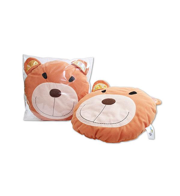 10671-Bear-Bear-Pillow-Medium
