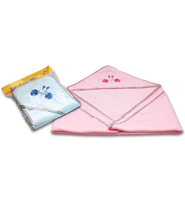 10681-Baby-Blanket